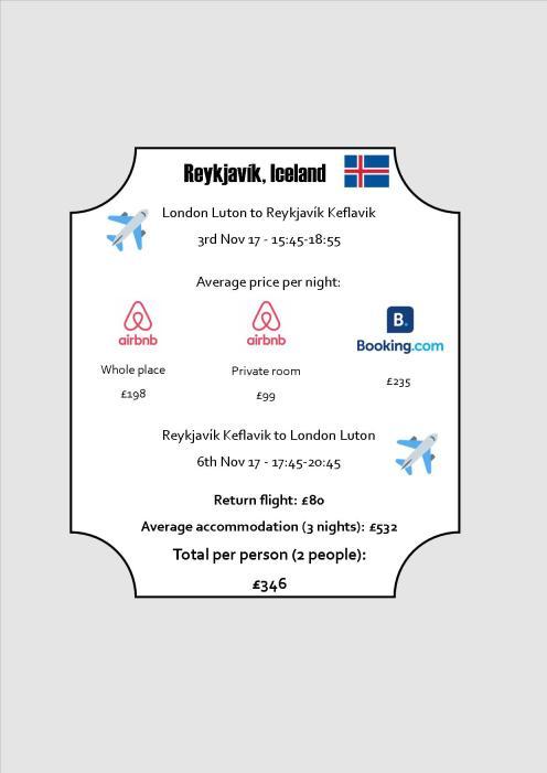 Northern lights info56.jpg